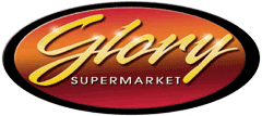 Glory Supermarket